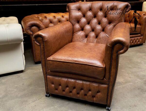 chesterfield_lundwood_ vintage_generfd_leder_fauteuil-5