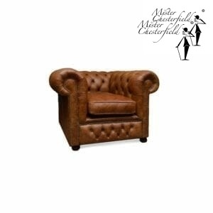 google-vintage-chesterfield-stoel-fauteuil-chair-cognac-camel-caramel-old-style