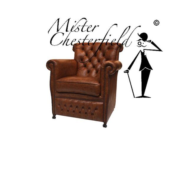 google_chesterfield_lundwood_ vintage_generfd_leder_fauteuil_2