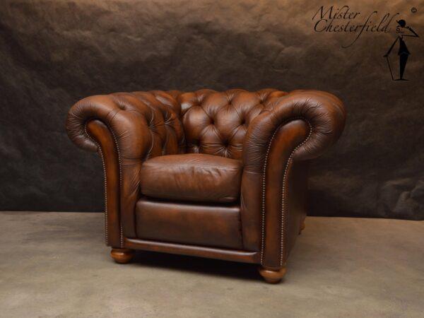 original-chesterfield-fauteuil-stoel-chair-tan-birmingham