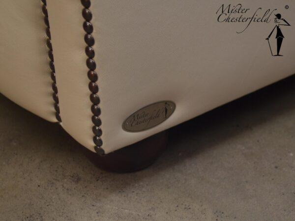 chesterfield-bradford-cushion-detail