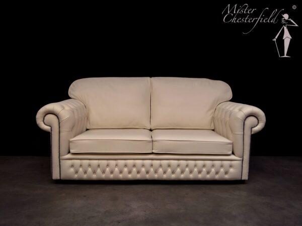 chesterfield-bradford-cushion-oxford-english-white-driezits