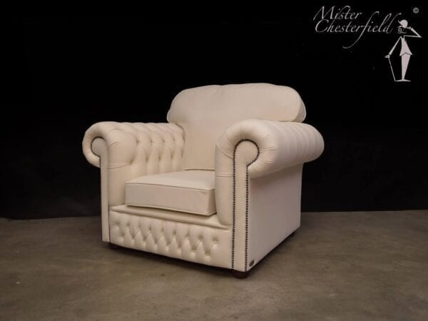 chesterfield-bradford-cushion-oxford-english-white-stoel-fauteuil