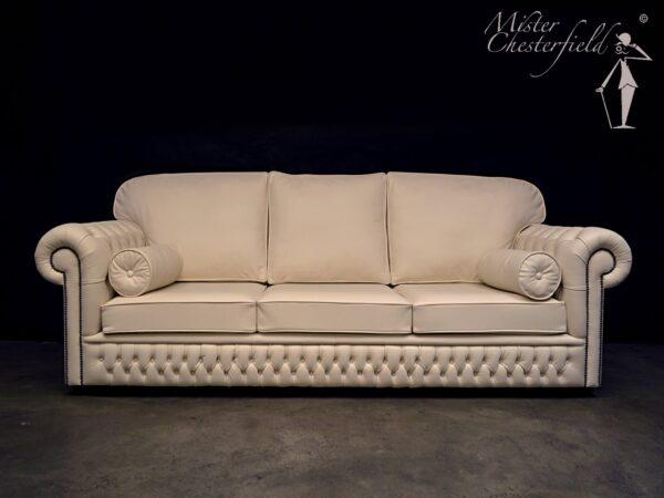 chesterfield-bradford-cushion-oxford-english-white-vierzits