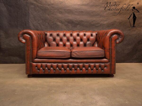 chesterfield-rossendale-rust-chestnut-gebruikte-chesterfields-banken-tweezits