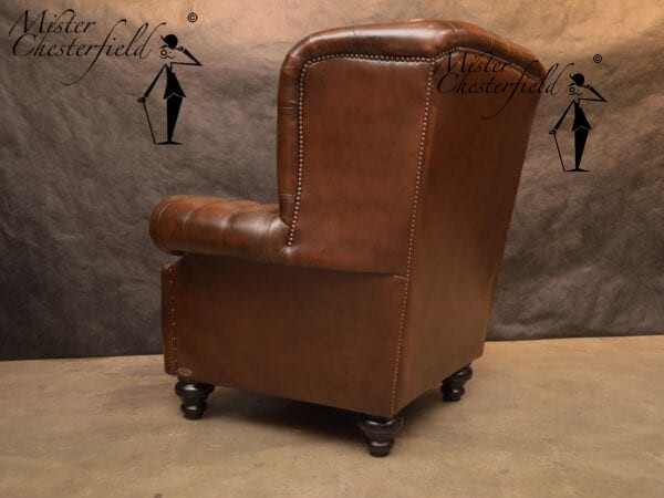 chesterfield-wingchair-albany-brown-sherwood-2