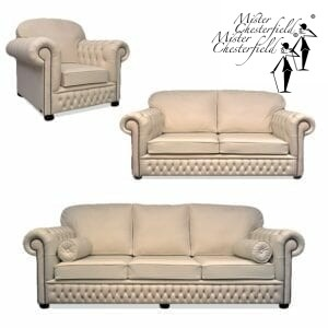 google-chesterfield-bradford-cushion-oxford-english-white-combinatie