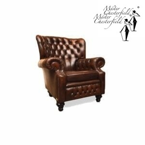 google-chesterfield-wingchair-albany-brown-sherwood-3