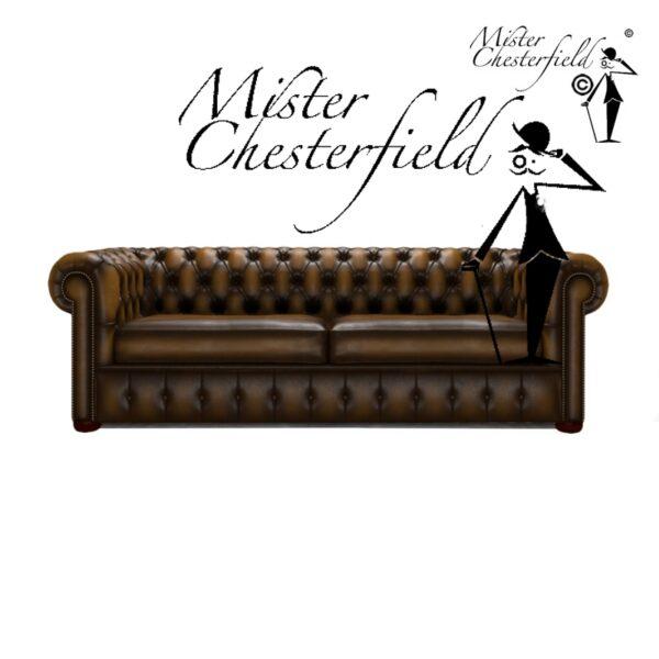 chesterfield-bank-gold-225cm-google