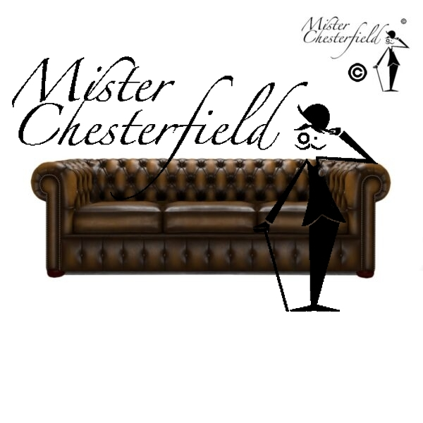 chesterfield-bank-gold-242cm-google