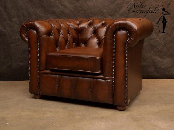 chesterfield-fauteuil-brown-bruin-leeds-mister-chesterfield