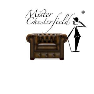 chesterfield-leeds-gold-chair-111cm