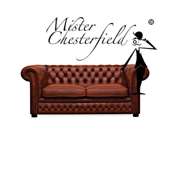 google-chesterfield-gouda-bruin-licht-gebruikte-chesterfields-bank-rust-light