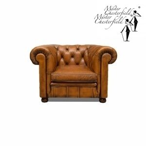 google-vintage-chesterfield-stoel-fauteuil-chair-in-gold-50+