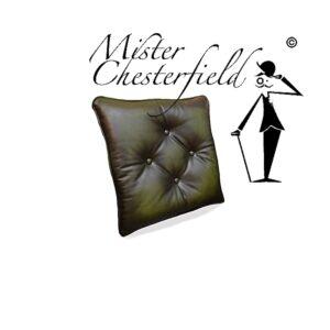 chesterfield-kussen-sierkussens