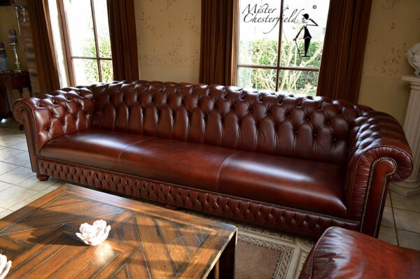 chesterfield-plain-seat-full-option-leeds-original-british-furniture