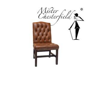 google-gainsborough-chesterfield-office-chair-vintage-leder